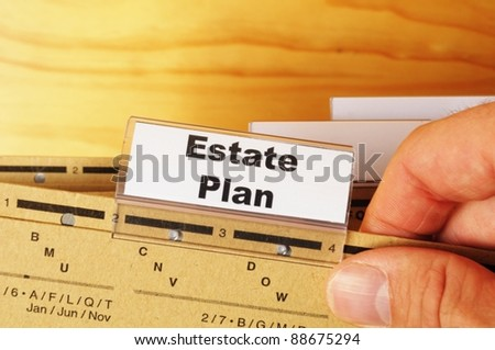 Property Management Business Plan - Excel by kbd20030