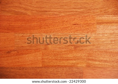 Real Jatoba, brazilian cherry wood, parquet texture