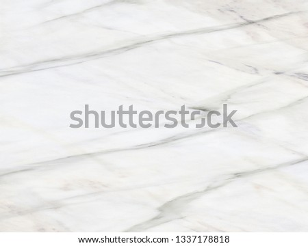 Real natural marble stone and surface background #1337178818