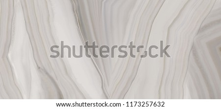 Real natural marble stone texture and surface background.