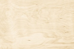 Real Natural white wooden wall texture background. The World's Leading Wood working Resource.