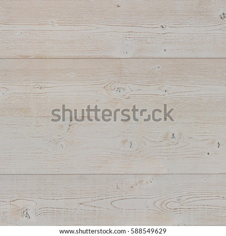 Real natural wood texture and surface background #588549629