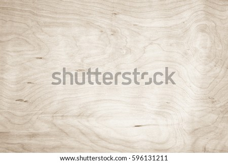 Real Natural Wood Texture wood background texture.architecture backdrop board color light vintage wall white wooden floor paint grunge rough rustic.Message boards and text messages . #596131211
