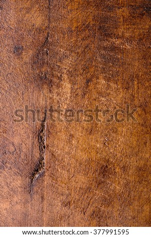 Real photo wooden background #377991595