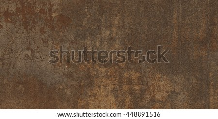 Real rustic stone texture and surface background #448891516