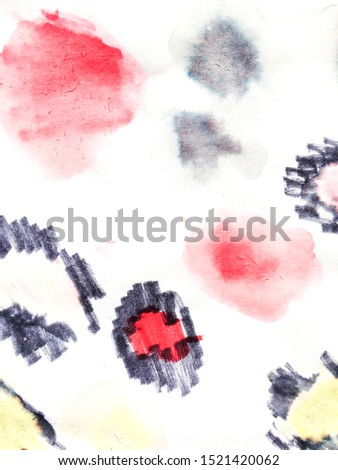 Realistic Leopard Print. Cat Oil Art. Realistic Leopard Print Background. Reptile Fur Sketch. Cheetah Crocodile Brushstroke Painting. African Ornament.