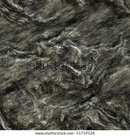 Realistic stone seamless texture
