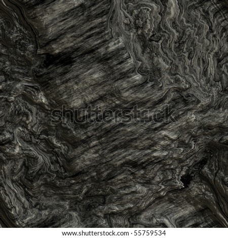 Realistic stone seamless texture