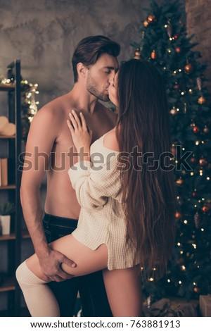Naked pics of romance