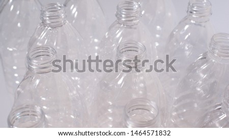 Recycle bottle , bottle , Bottle cap #1464571832