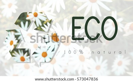 Recycle Environmental Conservation Nature Ecology #573047836