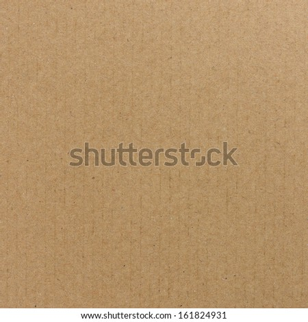Recycle paper - stock photo