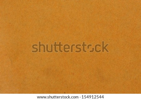 Recycle paper background