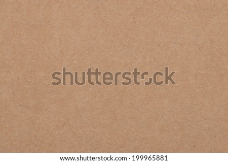 Recycled Paper Or Card Texture.