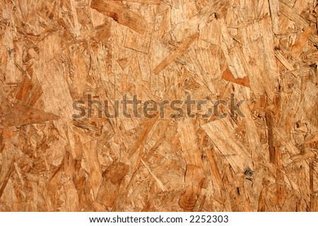 Recycled wood bark board, makes a good background