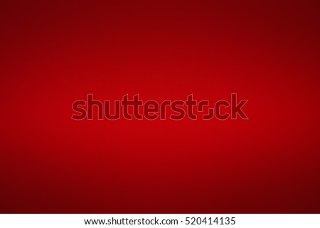 Red abstract background - Shutterstock ID 520414135