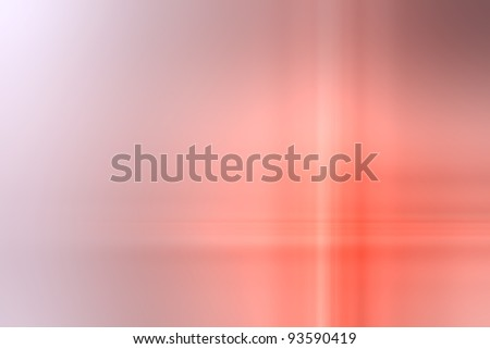 red abstract background with horizontal and vertical lines