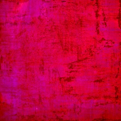 red abstract texture vintage wall background