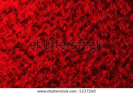 red and black wallpaper. stock photo : red and lack