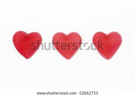 Love, real love hearts and kari sweets wallpapers · anna Free Sweet ...
