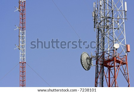 external image stock-photo-red-and-white-tower-of-communication-with-their-antennas-in-a-mountain-in-the-north-of-portugal-7238101.jpg