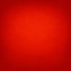 red background texture.