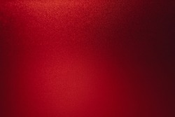 Red background texture. Christmas background christmas christmas