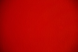 red background texture with bumps