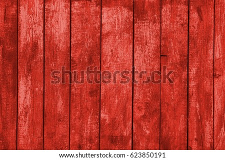 Red Barn Background free images - snappygoat- red barn