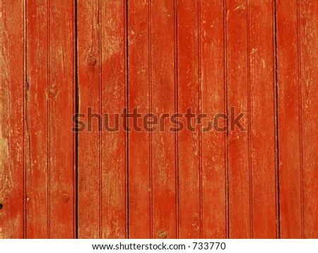 RED BARN BOARDS