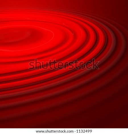 Backgrounds on Red Blood Background Stock Photo 1132499   Shutterstock
