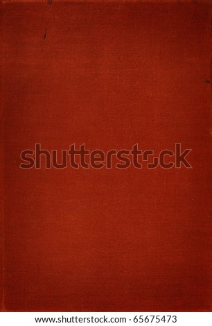 Red book texture