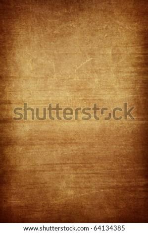 red brown vintage paper pattern