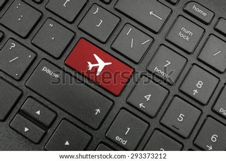 Free Photos Airplane Buttons Avopix