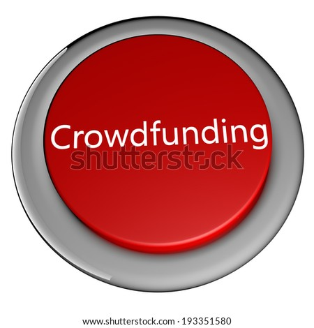 stock-photo-red-button-with-crowdfunding-text-d-render-193351580.jpg