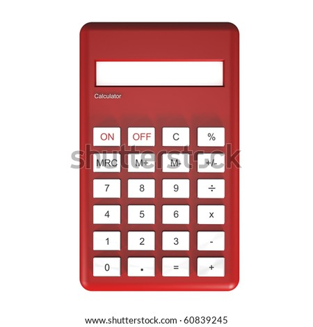 Red Calc | 2... Reverse Complement Calculator