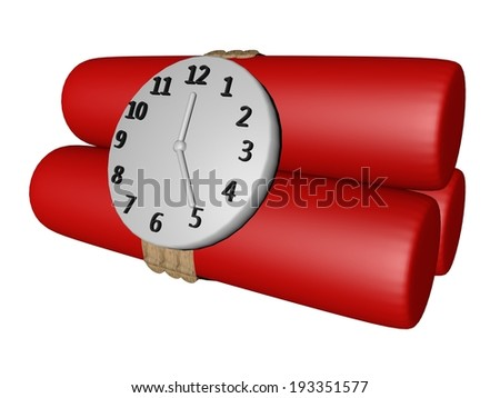 stock-photo-red-candles-of-dynamite-with-clock-isolated-over-white-d-render-193351577.jpg
