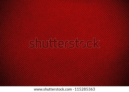 Maroon Textured Wallpaper Red Canvas Texture Background