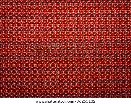 Red Carbon Fiber Texture Stock Photo 96255182 : Shutterstock