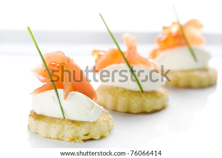 red caviar, salmon, red fish fish, food, delicatessen, cake delicatessen, snack