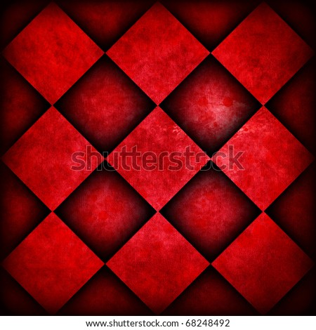 Backgrounds on Red Checkered Background Stock Photo 68248492   Shutterstock
