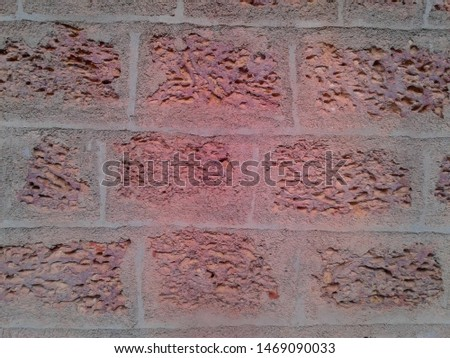 Red chira construction in india.Chira Stoneis thus cost effective, energy efficient and environment friendly material when compared to other masonry materials.
