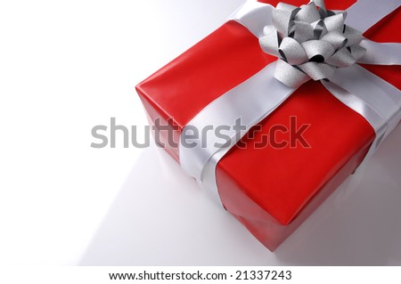 Christmas decoration, backgrounds and concept stock photos