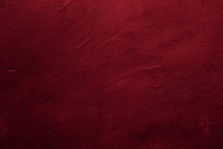 Red colored background with textures of different shades of red