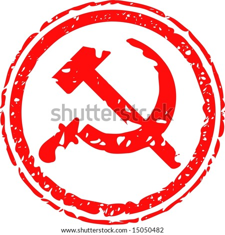 why did communism fail in the soviet union