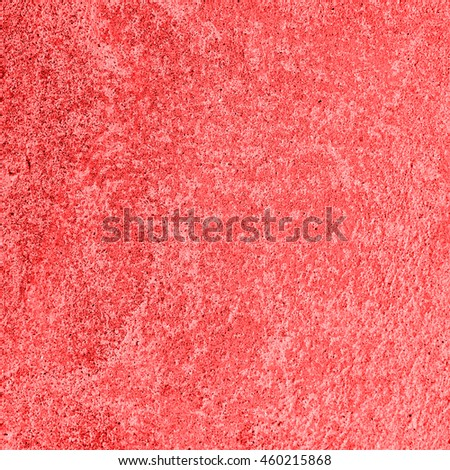 red concrete wall abstract background #460215868