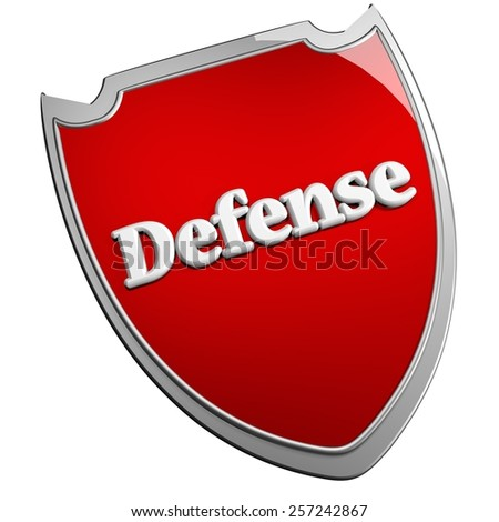 stock-photo-red-defense-shield-isolated-over-white-d-render-257242867.jpg