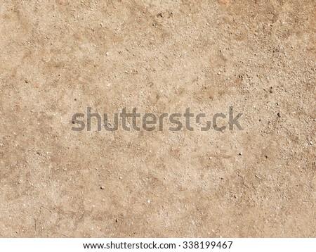 Red Dirt Road texture Сток-фото ©