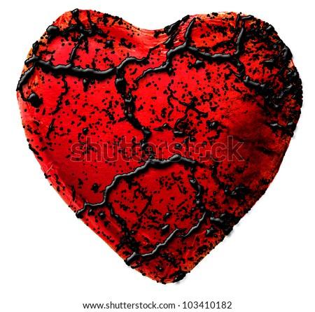 disease essay heart