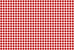 red dots abstract wallpaper texturized graphic background